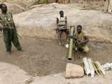 Освободиха българите, пленени в Судан