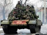 Мирното споразумение за Украйна е пред провал