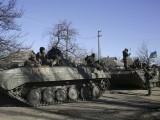 Първи ден след примирието в Украйна, без убити и ранени