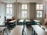 Picture: Държавата ще финансира и частните училища и детски градини