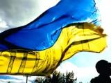 ЕС приема договореностите за мир в Украйна с предпазлив оптимизъм