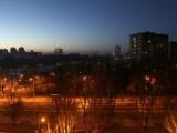 Picture: В полунощ влезе в сила примирието в Украйна