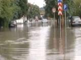 Picture: 10 милиона лева са щетите от водната стихия в неделя