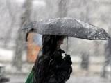 Picture: Времето днес: Облачно и дъждовно