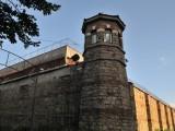 България сред държавите с най – малко затворници