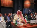 Арабските държави създават обща армия