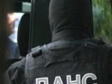 Нови арести заради проповядване на радикален ислям