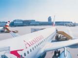 Австрийските авиолинии с нова, примамлива тарифа от есента