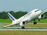 Отново авиоинцидент – за щастие без жертви