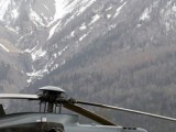 Picture: Изненади при разследването на авиокатастрофата във френските Алпи