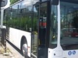 Picture: Новите линии на метрото в София ще променят автобусните маршрути