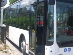 Новите линии на метрото в София ще променят автобусните маршрути