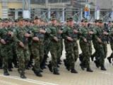 Българската армия ще участва в учения на НАТО в Украйна