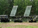 "Picture: Руски комплекс ""БУК"" е свалил малайзийския боинг над Украйна"