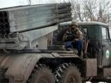 Телата на 400 украински войници са открити на летището в Донецк