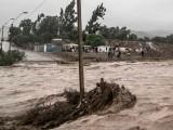 Picture: 14 жертви от наводненията в Чили