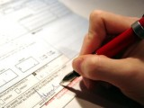 Последни два дни за плащане на данъците с отстъпка от 5 процента