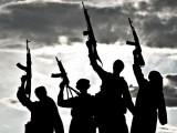 Picture: Над 300 опасни джихадисти са се върнали във Великобритания