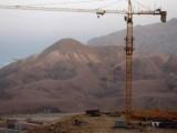 Египет строи нова столица