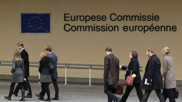 Евросанкциите срещу Русия са удължени до есента