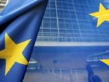 ЕК започна наказателна процедура срещу България