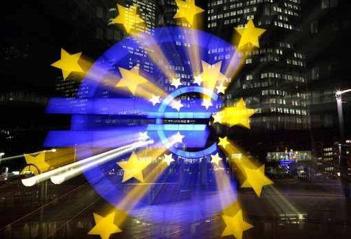 Лондон създава спасителен фонд за Източна Европа