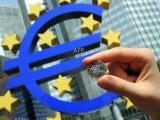 Picture: МВФ: Гърция в най – трудният ни клиент