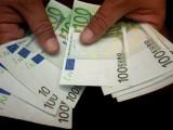 Picture: България успешно пласира облигации за 3.1 млрд. евро