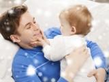 Picture: 19 март – Денят на бащата