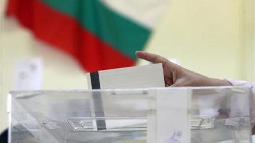 Галъп: При избори днес 5 партии влизат в парламента