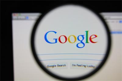 Гугъл манипулира резултатите от търсенията