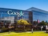 Гугъл патентова гривна за лечение на рак