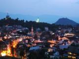 Picture: Два български града в топ - класации