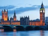 Picture: Хотелите в Русия и Великобритания са с най – лошото обслужване в Европа