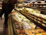 Picture: Започват масови проверки на храните заради Великден