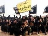 Picture: Ирак подготвя мащабна атака срещу Ислямска държава