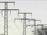 Picture: Ихтиман без ток и комуникации, банките не работят