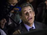 Picture: Опозицията във Франция печели местните избори