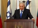 Picture: Ключови парламентарни избори в Израел