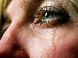 Picture: Българките са най – нещастните жени в света