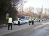 Масови проверки за незаконен превоз на пътници в София
