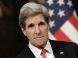 САЩ поздравиха България за 3-ти март