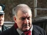 Picture: Георги Костов е новият главен секретар на МВР