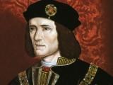 Британците погребаха крал Ричард Трети