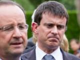 Френската левица призна тежко поражение