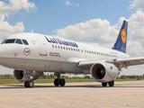 Picture: Поредна стачка на Луфтханза обърка авиотрафика, засегна и летище София