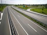 Хърватия отдава магистралите си на местни пенсионни фондове