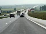 Picture: Внимание – от 1 април се въвеждат ограничения на скоростта по магистралите
