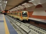 Picture: Разширение на метрото променя трафика в София
