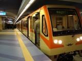 Picture: Озвучаването в Софийското метро – и на английски